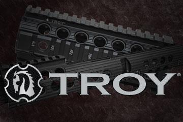brand.troy-industries